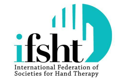 Actualités de l'IFSHT.